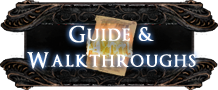 DKS2 Wiki Guide.png