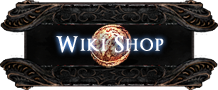 DKS2 Wiki Shop.png