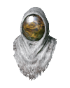 Dragon Acolyte Mask.png