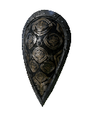 Dragonrider Greatshield.png