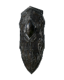 Drakekeeper's Greatshield.png