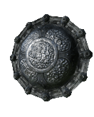 Drakekeeper's Shield.png