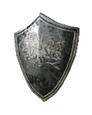 Drangleic Shield.png