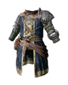 Elite Knight Armor.png