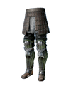 Elite Knight Leggings.png