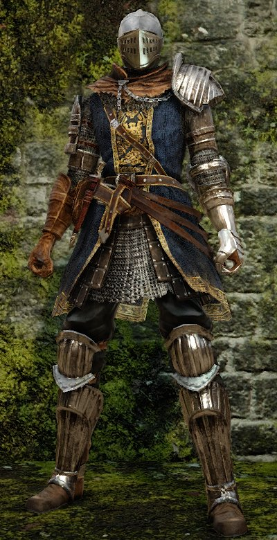 Elite Knight Set.jpg