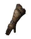 Falconer Gloves.png