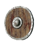 Foot Soldier Shield.png