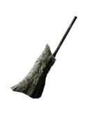 Giant Stone Axe.png