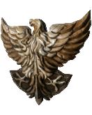 Golden Falcon Shield.png