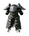 Havel's Armor.png