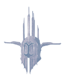 Helm of Aurous (Invisible).png