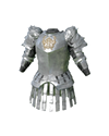 Looking Glass Armor.png