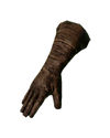 Lucatiel's Gloves.png