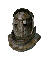 Old Ironclad Helm.png