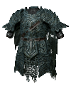 Old Knight Armor.png