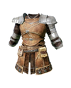 Pate's Armor.png