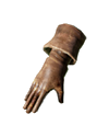 Pate's Gloves.png