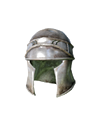 Pate's Helm.png