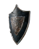 Royal Kite Shield.png
