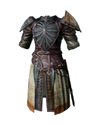 Royal Soldier Armor.png