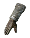 Royal Soldier Gauntlets.png