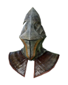 Royal Soldier Helmet.png