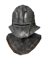 Royal Swordman Helm.png