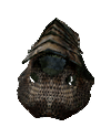 Rusted Mastodon Helm.png
