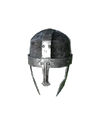 Standard Helm.png