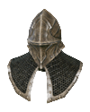 Syan's Helm.png