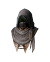 Thief Mask.png