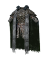 Throne Defender Armor.png