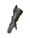 Throne Defender Gauntlets.png