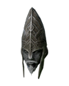 Throne Defender Helm.png