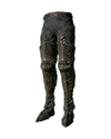 Throne Defender Leggings.png