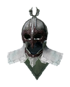 Throne Watcher Helm.png