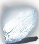 Titanite Scintillante.png