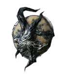 Transgressor's Leather Shield.png