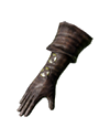 Traveling Merchant Gloves.png