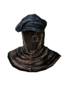 Traveling Merchant Hat.png