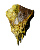 Yellow Quartz Shield.png