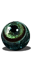 eye_of_the_priestess.png