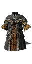 northwarder_robe.png