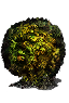 poison_moss.png