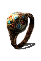 ring of knowledge.png