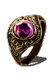 ring of life protection.png